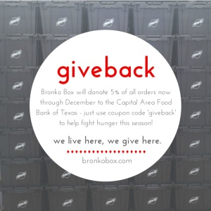 givebackcampaign